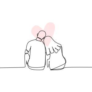 えくるーむ 恋愛の悩みや疑問を解消する恋マニュアル