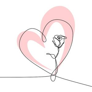 えくるーむ 恋愛で悩む大人女子のための恋マニュアル