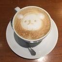 慶應義塾大学通信教育課程入学を目指す 超普通の人のブログ
