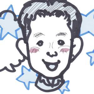 札幌グルメ食べ歩きブログ-ラーメン編@食道楽たー28号