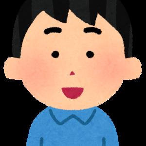 なおきのほのぼの日記