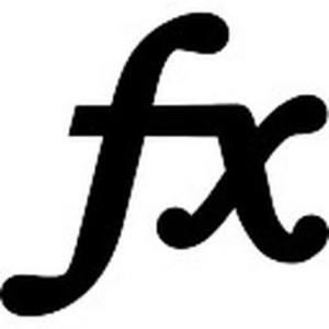 FX、株式投資家のためのゆるゆる経済解説ブログ