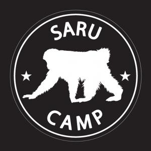 SARU CAMP