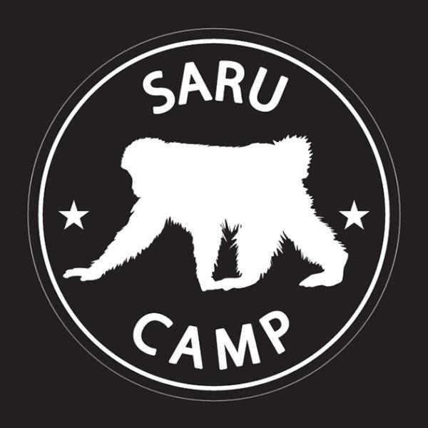 SARUさんのプロフィール