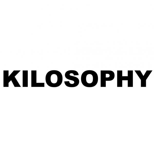 KILOSOPHY(キロソフィー)~人生の岐路集~
