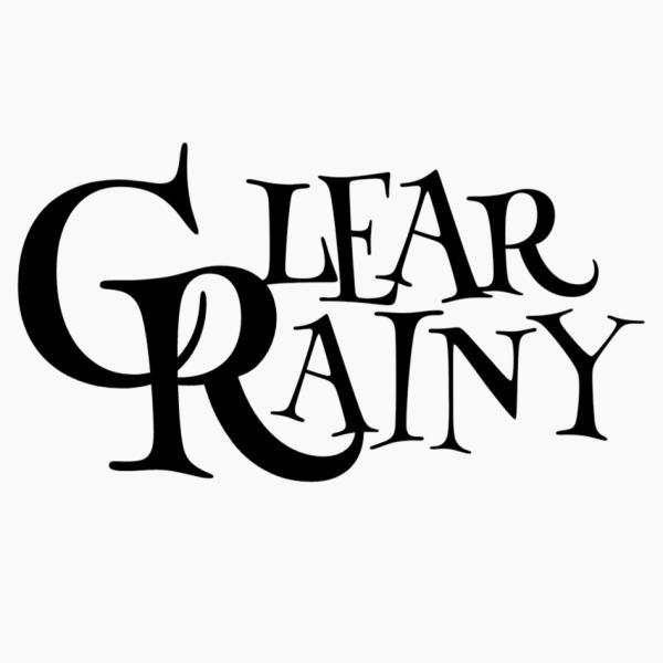 clear-rainyさんのプロフィール