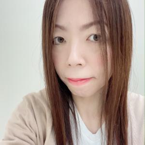 脱サラ税理士@女性起業