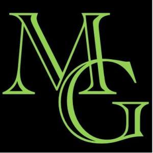 MG Life&Fitness|〜強く、美しく〜