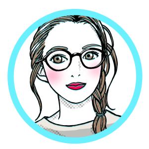 英語が話せるようになりたい30代OL女子がオンライン英会話を中心に英語学習法を紹介!