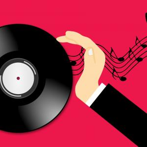 投資と音楽ブログ