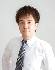 sawada-cptaさんのプロフィール