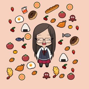 低たんぱくの食事