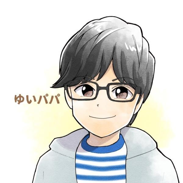 yui-papaさんのプロフィール