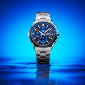 カシオ時計ワールド