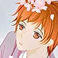 Misaki_log