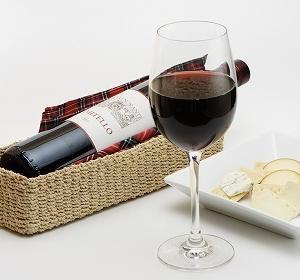 Lisa's Wine