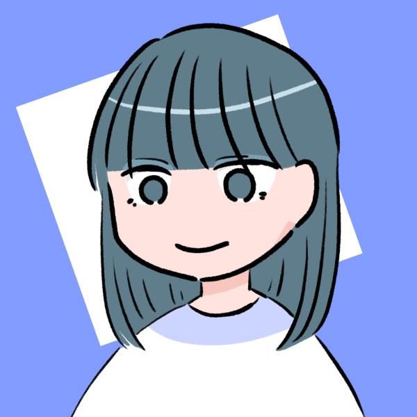 ゆん子さんのプロフィール
