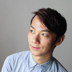 梅津エマヌエル佑司ブログ「モモノキ」
