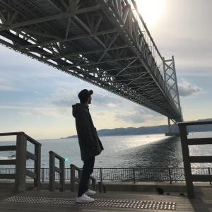 low's Life blog