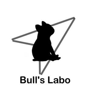Bull's Labo