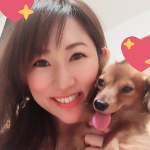 まりりん travel blog