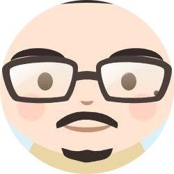 Muusu Gamesのムースブログ