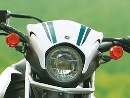 たまごろうのバイク日記