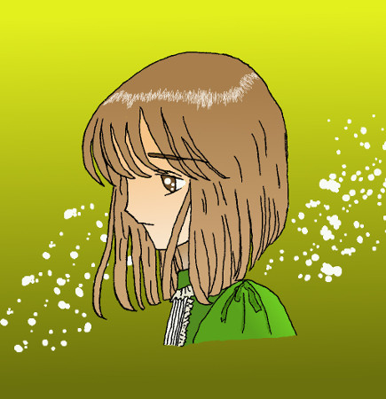 姫綺さんのプロフィール