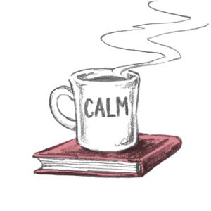 CALM -tokyo single life-