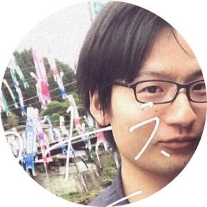 FX ROYAL KING〜うしやんの不労所得生活〜