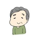 kazu兄さんのプロフィール