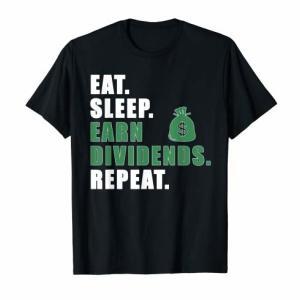 Dividend Investor さんたの米国株投資