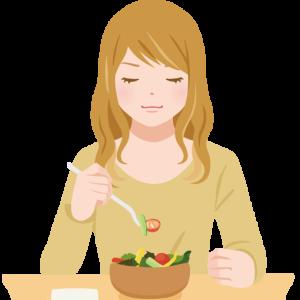 アラサー主婦まるりんのゆるゆる糖質制限&筋トレダイエットブログ