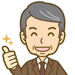 ケンさんのプロフィール