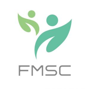 FMSC食品経営支援協議会ブログ