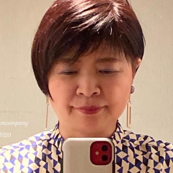 堀江千明さんのプロフィール