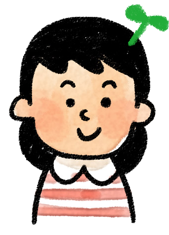 エコちゃんさんのプロフィール