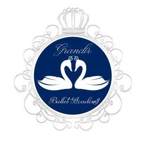グランディールバレエの日記