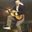 Jazz Guitar iiVI's blog