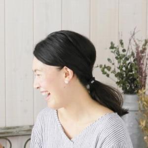 ママ目線でお届けする岡山情報ブログ