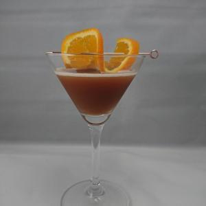 お酒は世界を救う『だにえるの人類ホームバー計画』