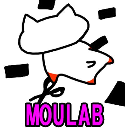 moulabさんのプロフィール