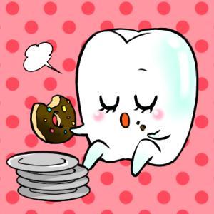 貧乏性女のキレイライン歯科矯正体験記