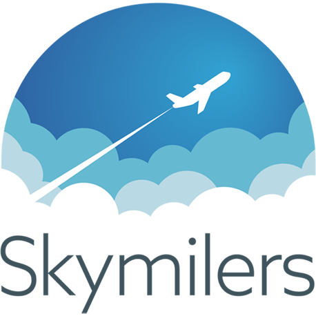 Skymilersさんのプロフィール