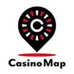 Casino Mapさんのプロフィール