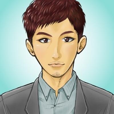 hisaoさんのプロフィール