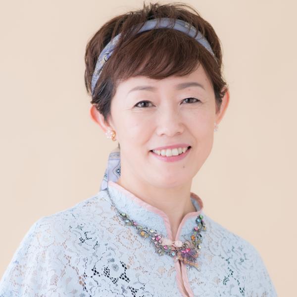 薬膳&ワインコーディネーター 篠田トモコさんのプロフィール