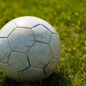我が息子の少年サッカー物語