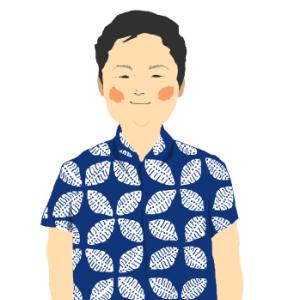 印度尼西亜の面影 〜Kabar dari Indonesia〜