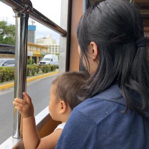 子連れグアム旅行(1歳半)〜飛行機、ホテル、食事、プラン、全部見せます♪〜